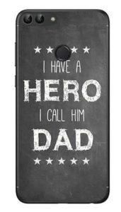 etui natelefon dla taty