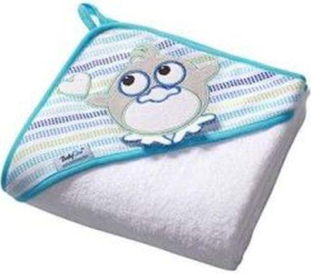 ręcznik zkapturkiem