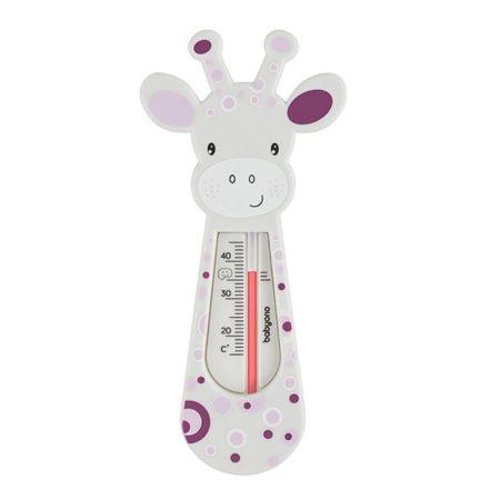 termometr dowody