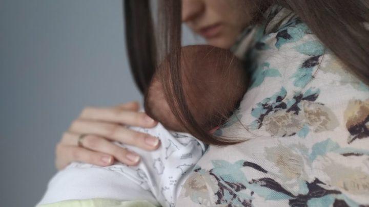 Read more about the article Kolka niemowlęca – zmora większości rodziców!