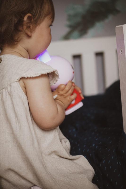 gryzak dla dzieci